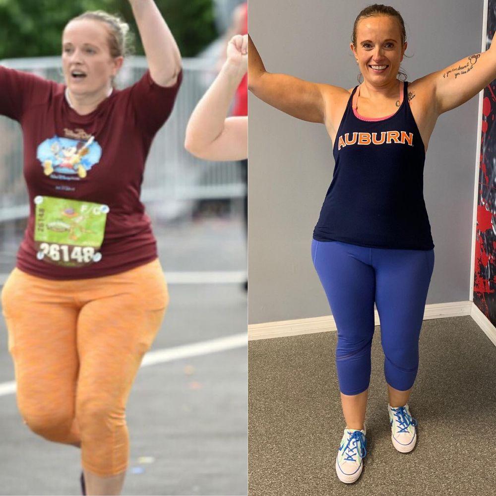 Transform Your Body: 4438 Hoffner Ave, Orlando, FL
