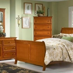 Photo Of Dream On Futon Cambridge Ma United States Traditional Bedroom Suites