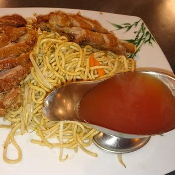 kiko asiatische küche - 10 Fotos - Chinesisches Restaurant ...