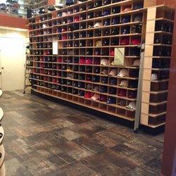 Hat Club Noho - Hats - 657 Broadway, NoHo, New York, NY - Phone