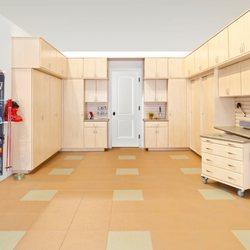 Closets By Design Austin 71 Mga Larawan At 11 Review
