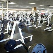 24 Hour Fitness San Juan Capistrano Closed 32 Photos 63