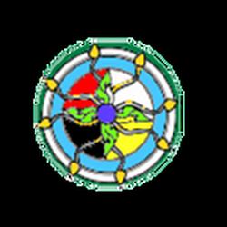 Aya Quest Native Americas Church - Addiction Medicine - 2319