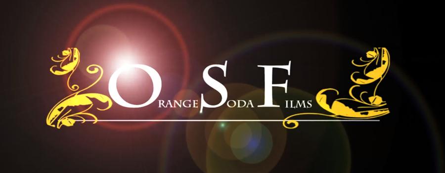 Orange Soda Films