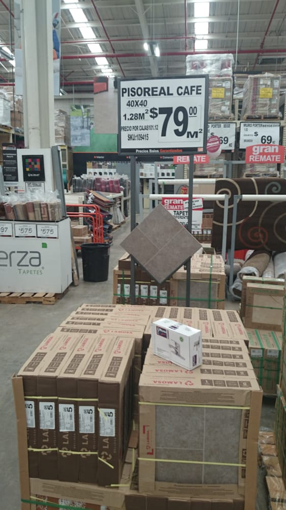 Fotos de Home Depot - Yelp