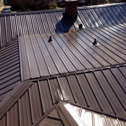 Exceptional Photo Of Leatherwood Roofing   Memphis, TN, United States