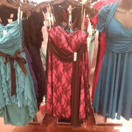 Angela Fashions Guildford Mall