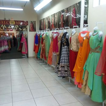 Stylish Chakra Fashion Outlet New Brunswick Nj