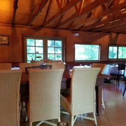 Photo Of Agriculture Public House Guerneville Ca United States Beautiful Ambience