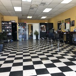 Your Salon - 10 Photos - Hair Salons - 2214 Nottingham Way