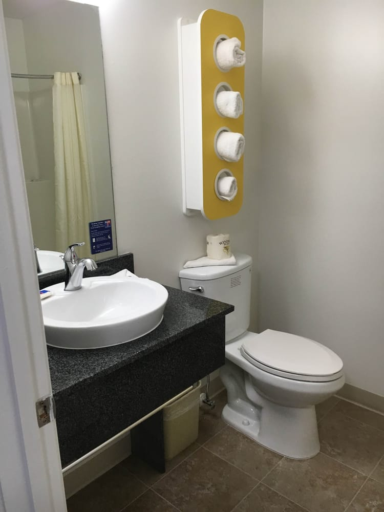 Savannah Suites Hotels 5280 Peachtree Blvd Chamblee Ga Phone Number Yelp