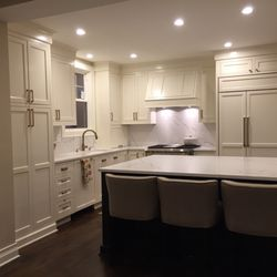 joshua cabinet kitchens cabinetry kitchen tree white custom refacing