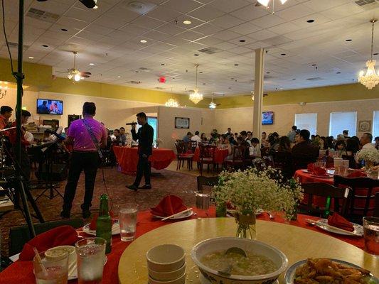 Jade Palace - Order Food Online - 117 Photos & 97 Reviews