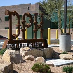 Photo Of Nevada Roseland   North Las Vegas, NV, United States