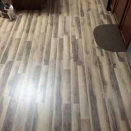 Photo Of O Briens Carpet One Floor Home Colorado Springs Co