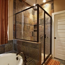 Luxe Homes and Design - Contractors - 1122 Anthem View Ln, Knoxville ...