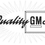 Quality Buick GMC Cadillac - 13 Photos - Car Dealers - 1620 E Homer