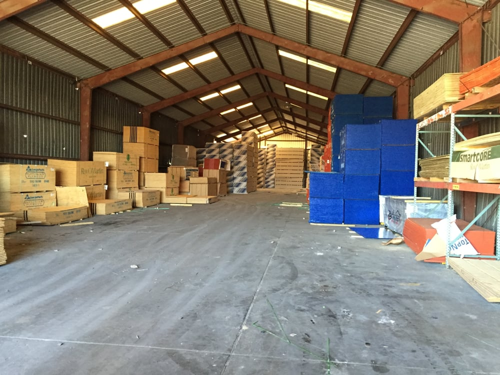 Picou Builders Supply: 235 N Airline Hwy, Gonzales, LA