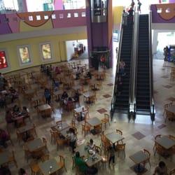 1465488ae5 Premium Outlets Punta Norte - 18 Photos   11 Reviews - Outlet Stores -  Hacienda de Sierra Vieja 2