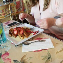 Camilles Restaurant 183 Photos 379 Reviews Breakfast Brunch