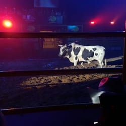 Photo Of Cowboys Dancehall San Antonio Tx United States Ready For A
