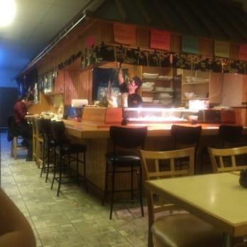 Best Byob Restaurants In Somerville Nj