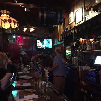 Photo of Swingin\u0027 Door Exchange - Milwaukee WI United States. Busy Friday & Swingin\u0027 Door Exchange - 245 Photos \u0026 449 Reviews - Bars - 219 E ... Pezcame.Com