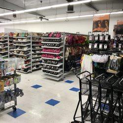 Goodwill Store & Donation Center - 20 Photos & 74 Reviews