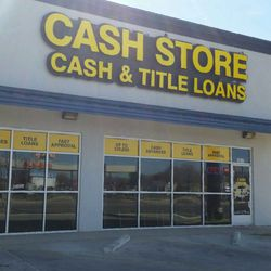 Houston payday loans and cash advances photo 8