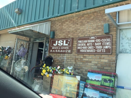 Jsl imports and exports home decor 9895 harwin dr for Home decor 77036