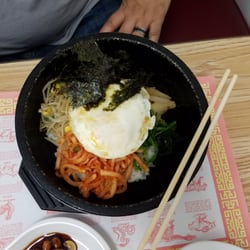 Best Korean Restaurants Near Enterprise Al 36330 Yelp