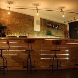cafe galerie lyon
