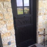 San Marcos Iron Doors 45 Photos Door Sales