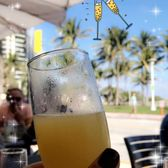 Photo Of Madero Miami Beach Fl United States