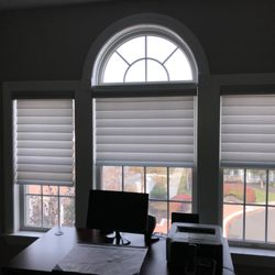 blinds and more hunter douglas photo of made in the shade blinds and more jersey shore point pleasant get quote