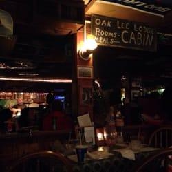 Photo of The Shannon Door Pub - Jackson NH United States & The Shannon Door Pub - 28 Photos u0026 84 Reviews - American ... pezcame.com