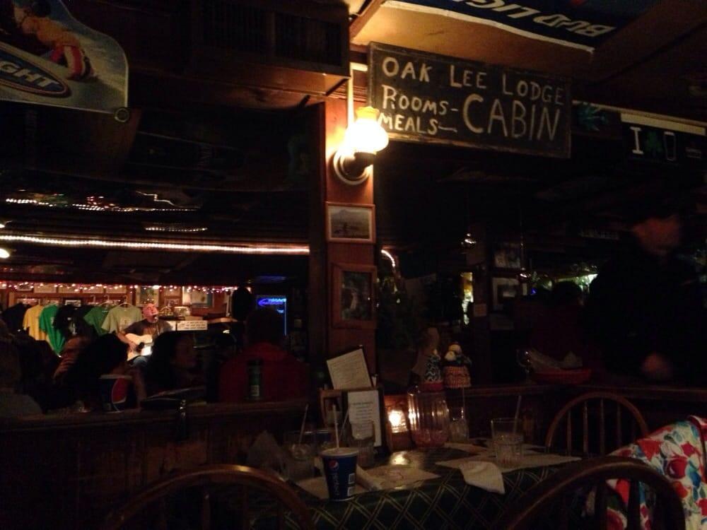 Photo of The Shannon Door Pub - Jackson NH United States & Photos for The Shannon Door Pub - Yelp