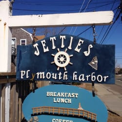 Jetties Of Plymouth Closed Delis 180 Water St