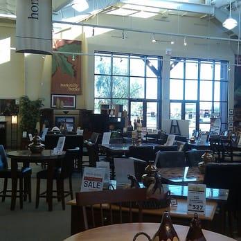 Photo Of Furniture Row   Yuma, AZ, United States