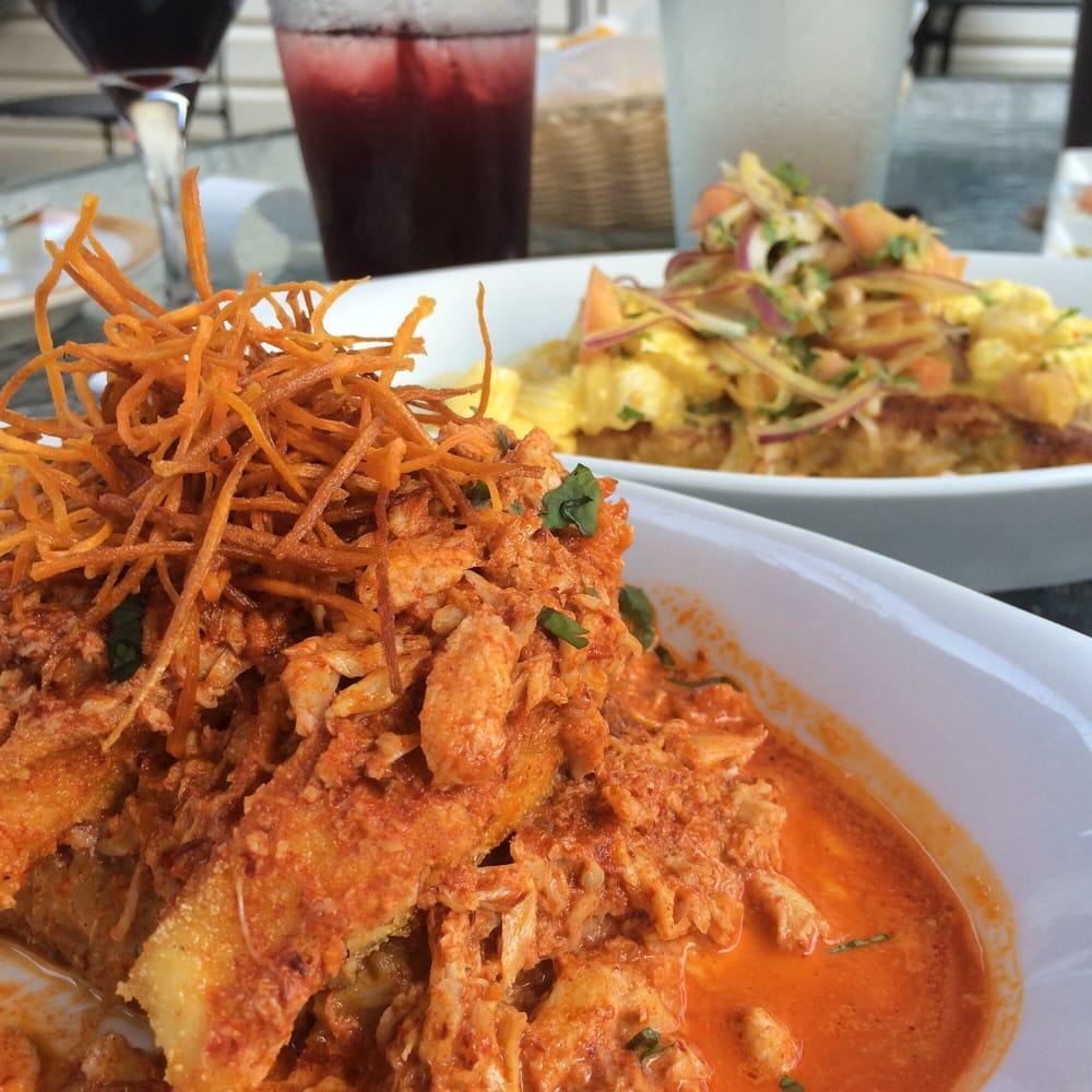 Peruvian Restaurant Near Lambertville Nj