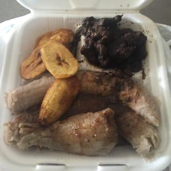 Royal Caribbean Restaurant Killeen Tx