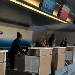 Photo Of Air Berlin   Jamaica, NY, United States. Rude Staff!