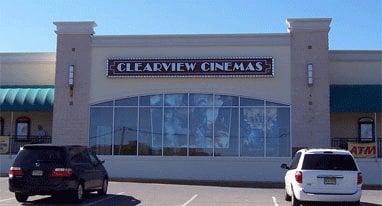Bowtie Richmond Va >> Bow Tie Cinemas - Cinema - 1965 Rte 57 - Hackettstown, NJ - Reviews - Photos - Phone Number - Yelp