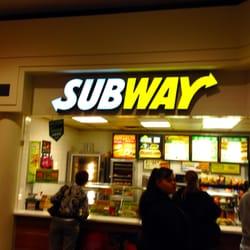 Photo Of Subway Maplewood Mn United States Front