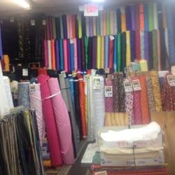 Photo Of F U0026 S Art U0026 Fabric Discount   Jersey City, NJ, United
