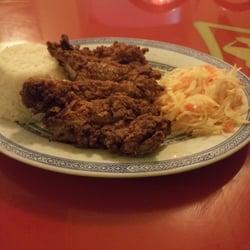 The Best 10 Vietnamese Restaurants Near Krowodrza Kraków