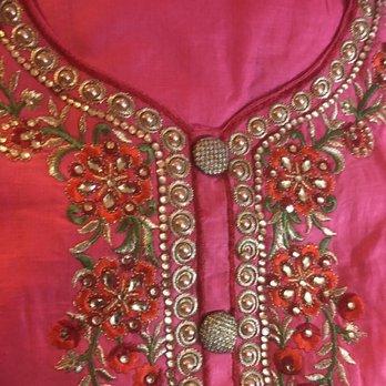 ebaa998c4 Photo of Heritage India Fashions - New York, NY, United States. My kameez