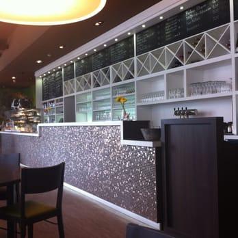 Wandel 16 fotos 27 beitr ge mensa kantine - Restaurant wandel ...