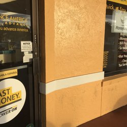 Payday loans in tuscaloosa al photo 6
