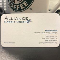 Alliance Credit